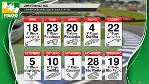 F1600-Calendario-2015