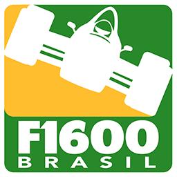 F1600_LOGO_COLORIDO_PEQUENO