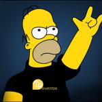 Homer TP