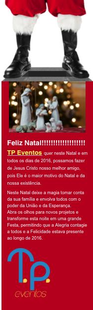 Natal 20016.