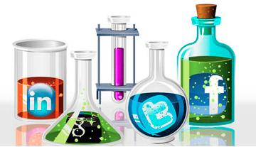 Quimica Marketing Digital