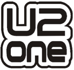 U2One