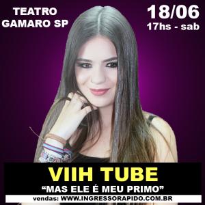VIIH TUBE