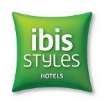 Ibis_Styles_logo_2012