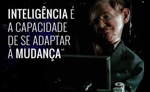Stephen Hawking 1942 2018 Tp Eventos